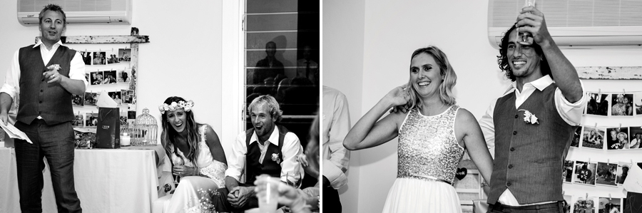 Gold-Coast-wedding-photographer-002