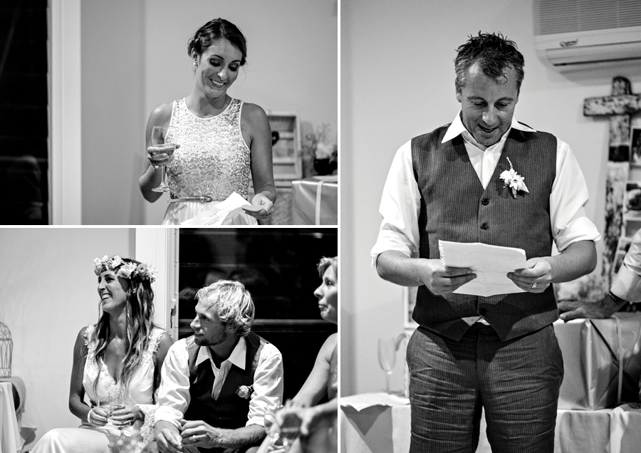 Gold-Coast-wedding-photographer-004