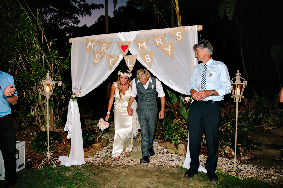 Gold-Coast-wedding-photographer-008