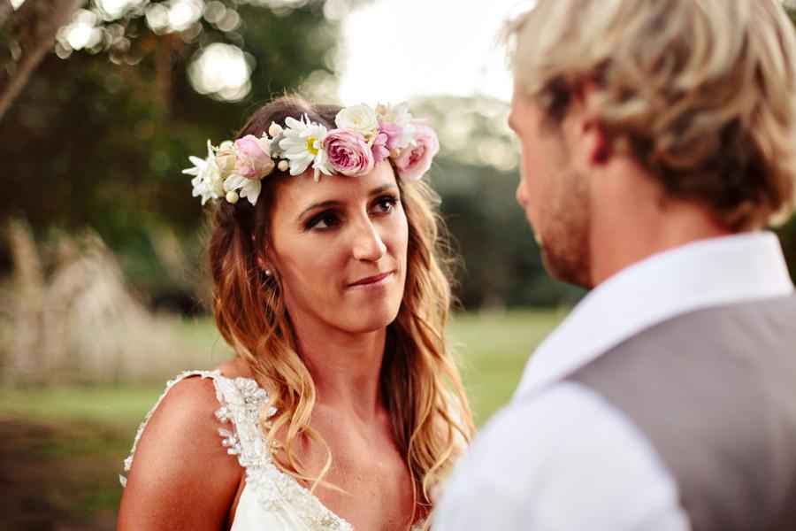 Gold-Coast-wedding-photographer-010
