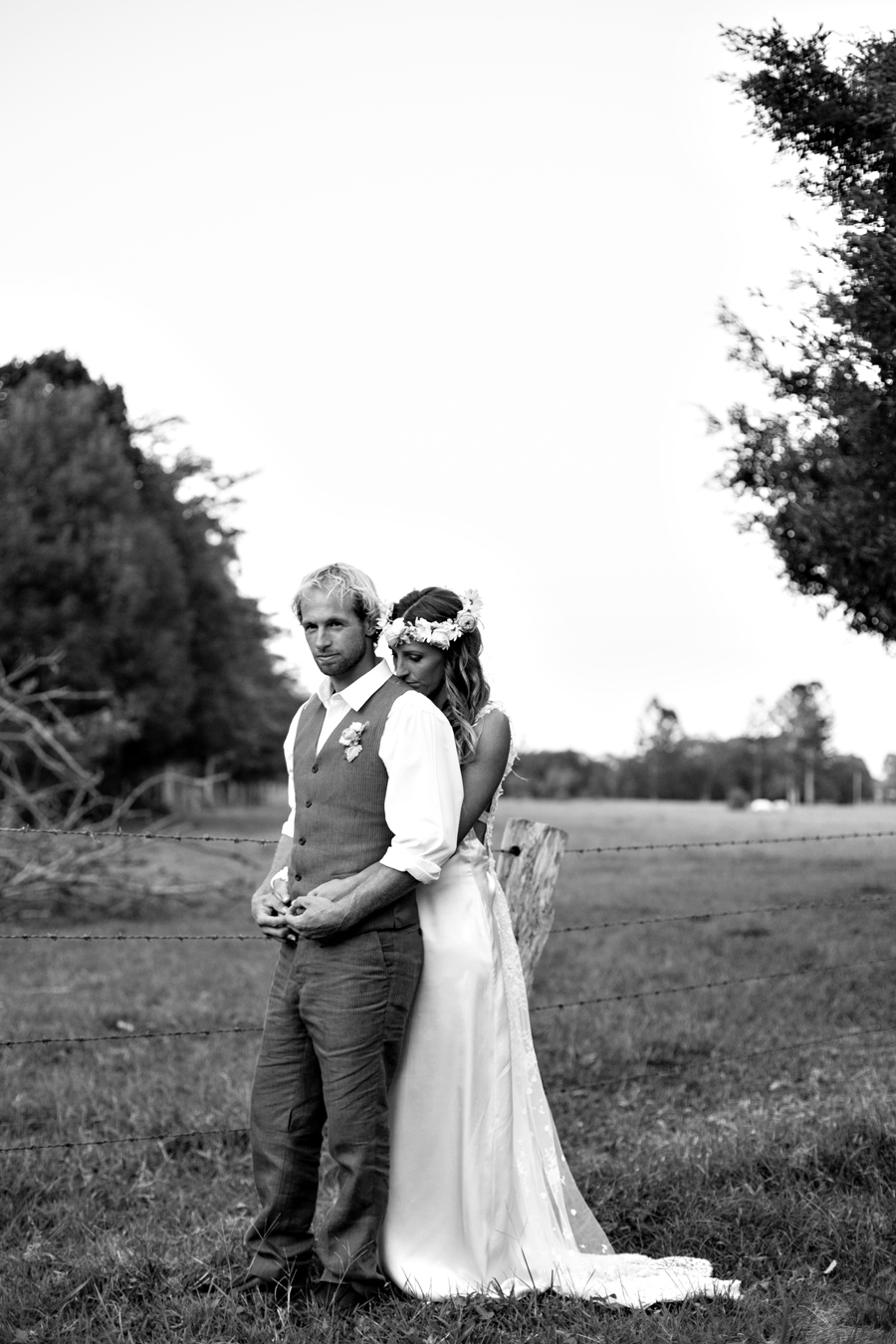 Gold-Coast-wedding-photographer-011