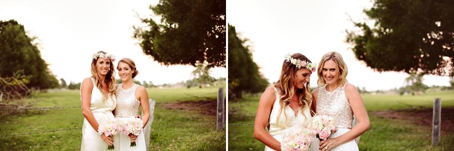 Tweed Coast wedding photographer
