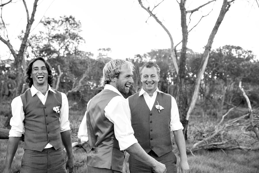 Gold-Coast-wedding-photographer-029
