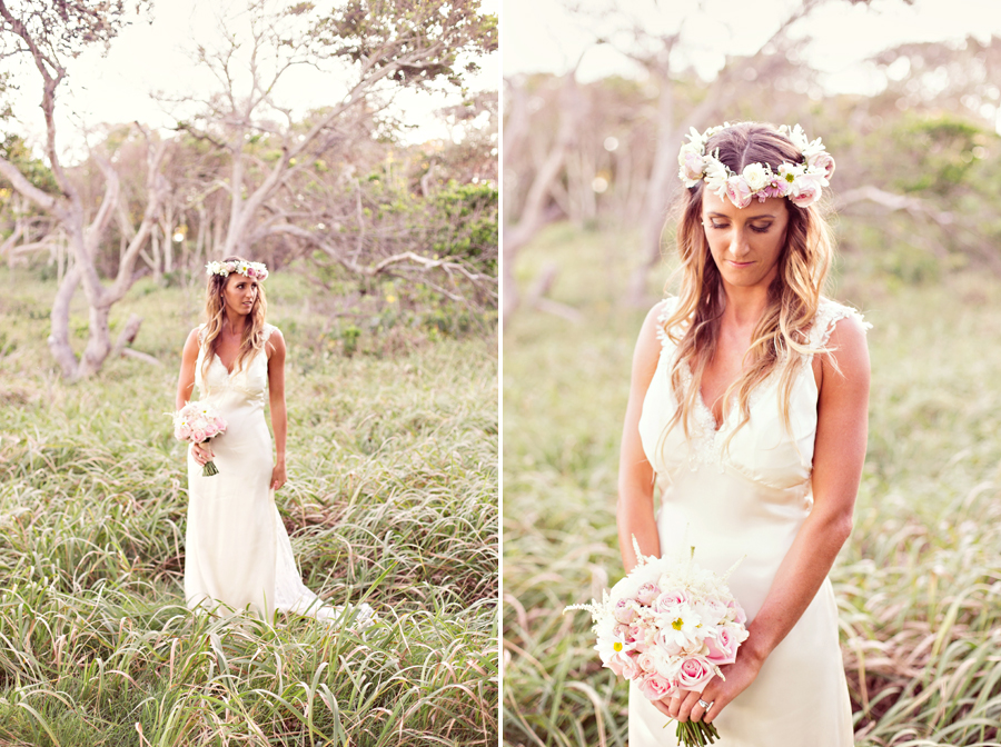 Gold-Coast-wedding-photographer-030
