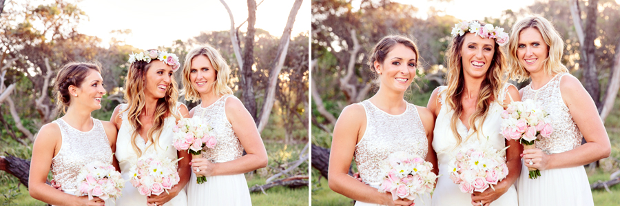 Gold-Coast-wedding-photographer-031