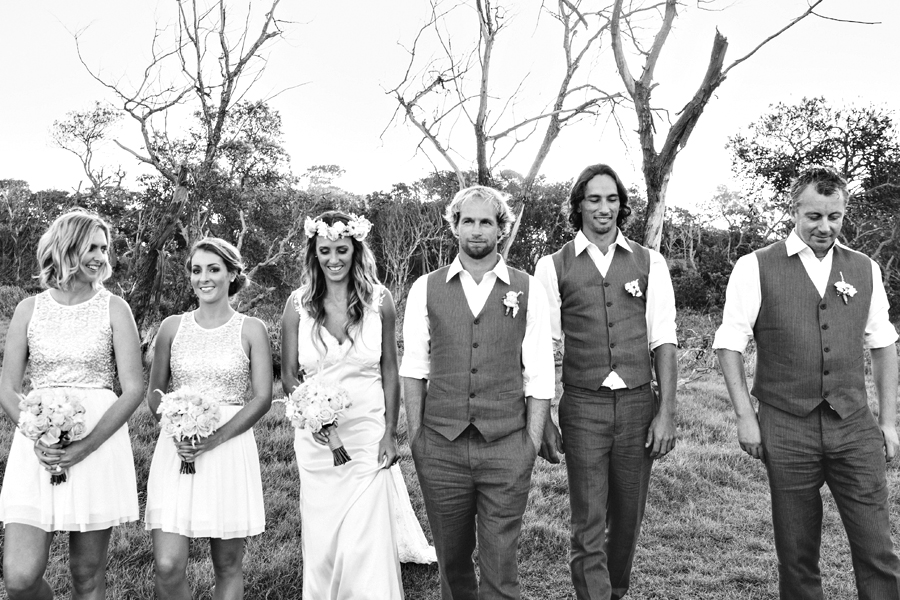 Gold-Coast-wedding-photographer-033