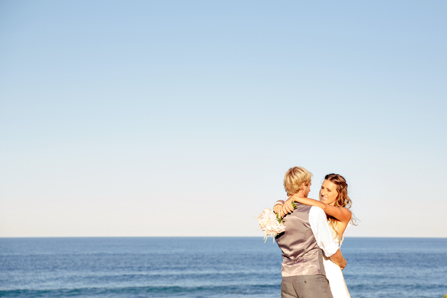 Gold-Coast-wedding-photographer-035