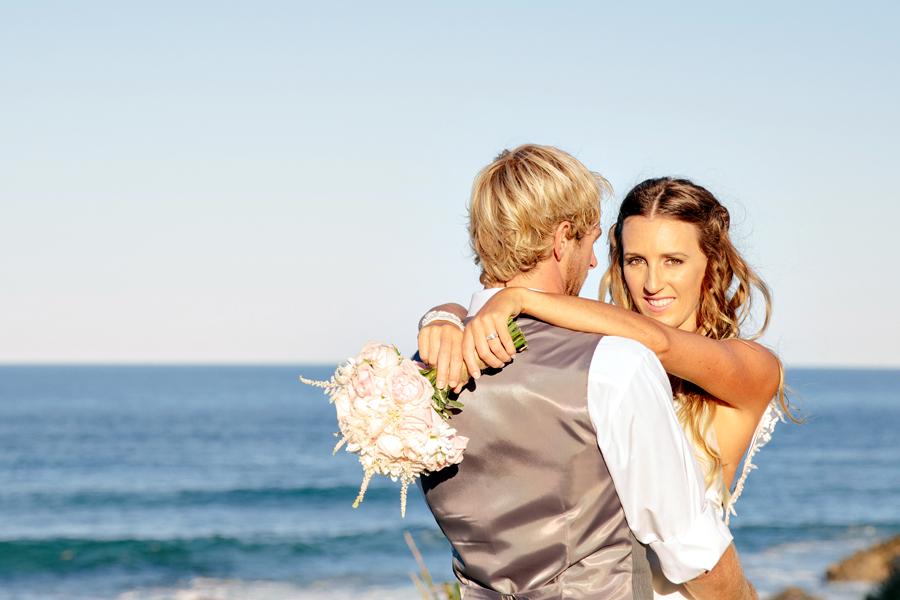 Gold-Coast-wedding-photographer-036