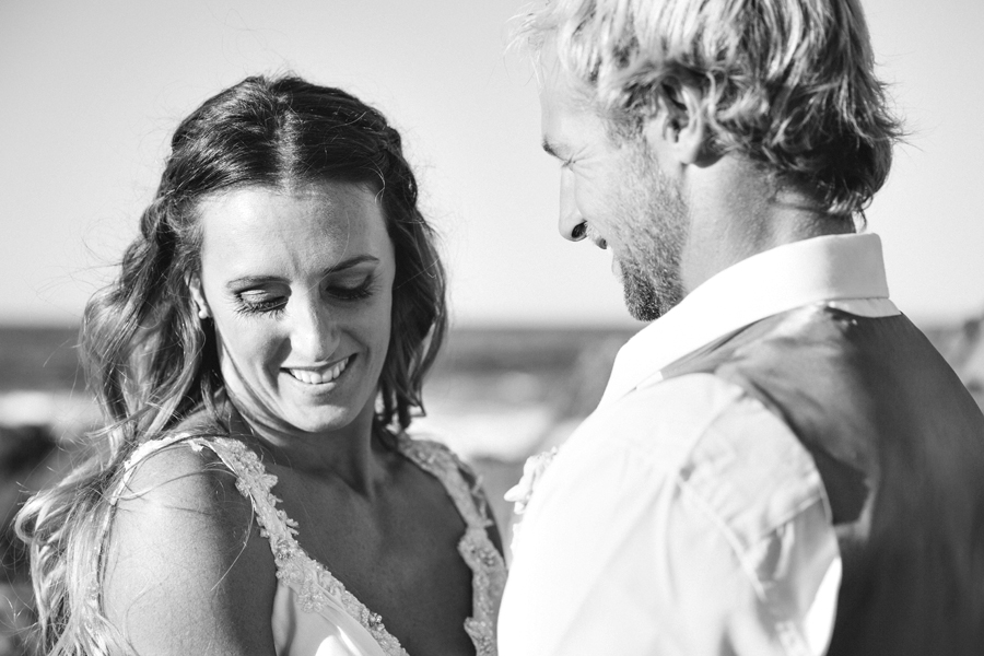 Gold-Coast-wedding-photographer-046