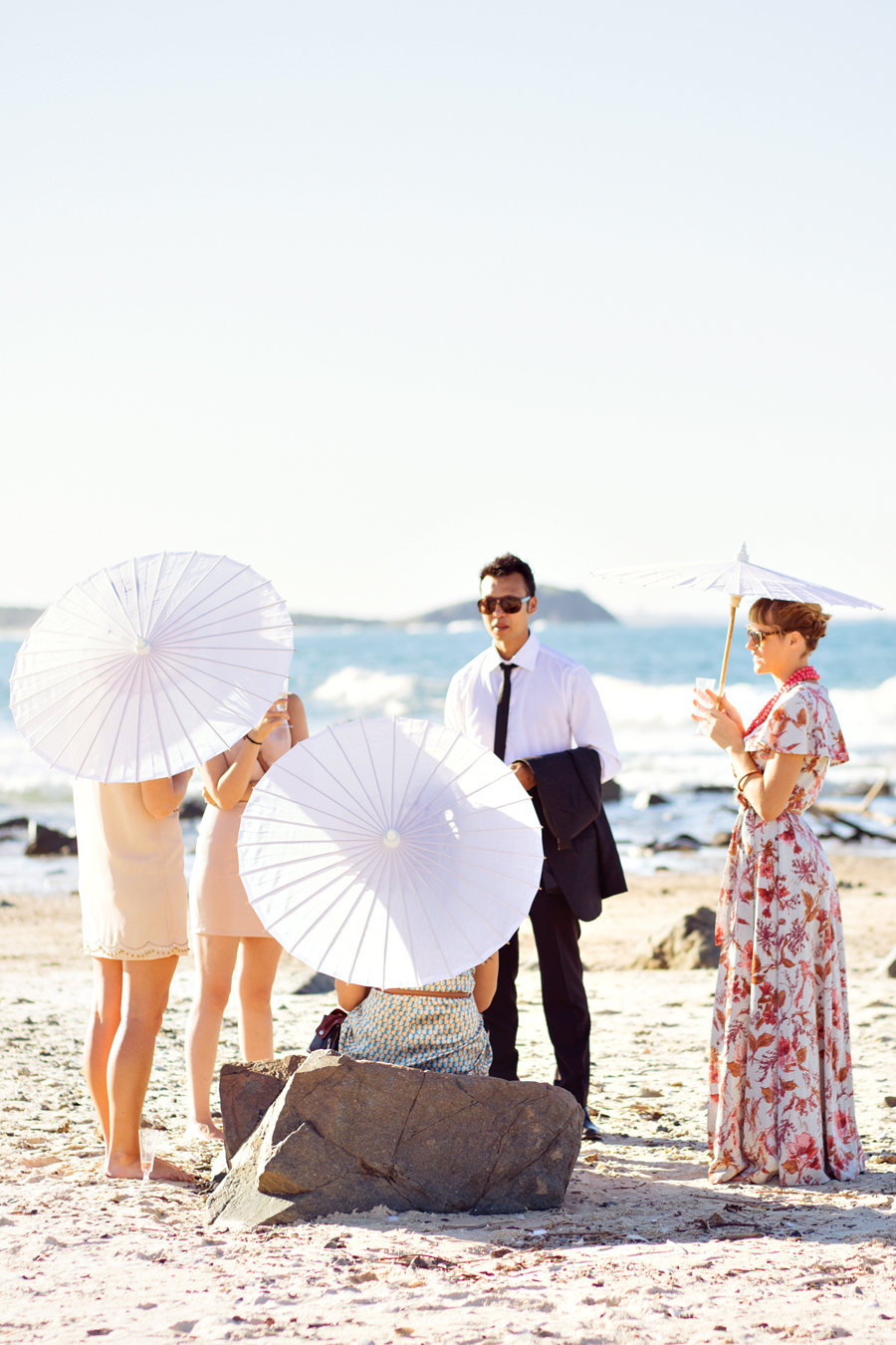 Gold-Coast-wedding-photographer-053