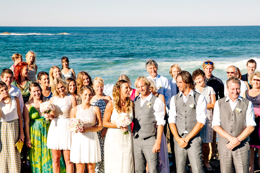 Gold-Coast-wedding-photographer-054