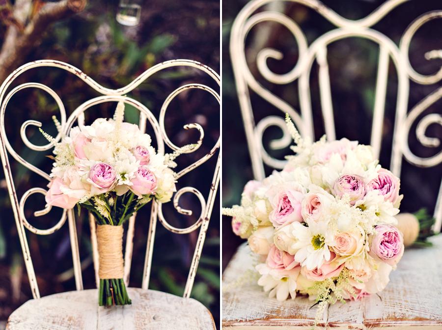 Gold-Coast-wedding-photographer-060