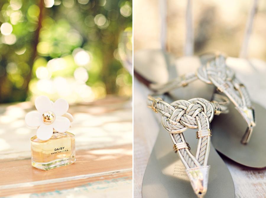 Gold-Coast-wedding-photographer-064