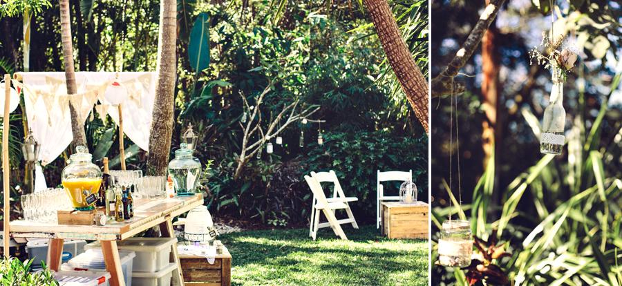 Gold-Coast-wedding-photographer-065