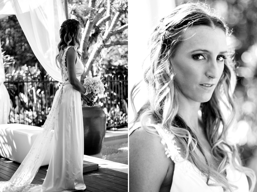 Gold-Coast-wedding-photographer-080