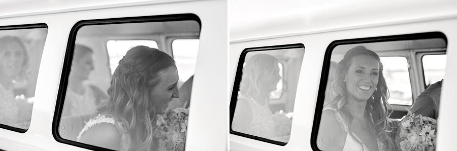 Gold-Coast-wedding-photographer-083