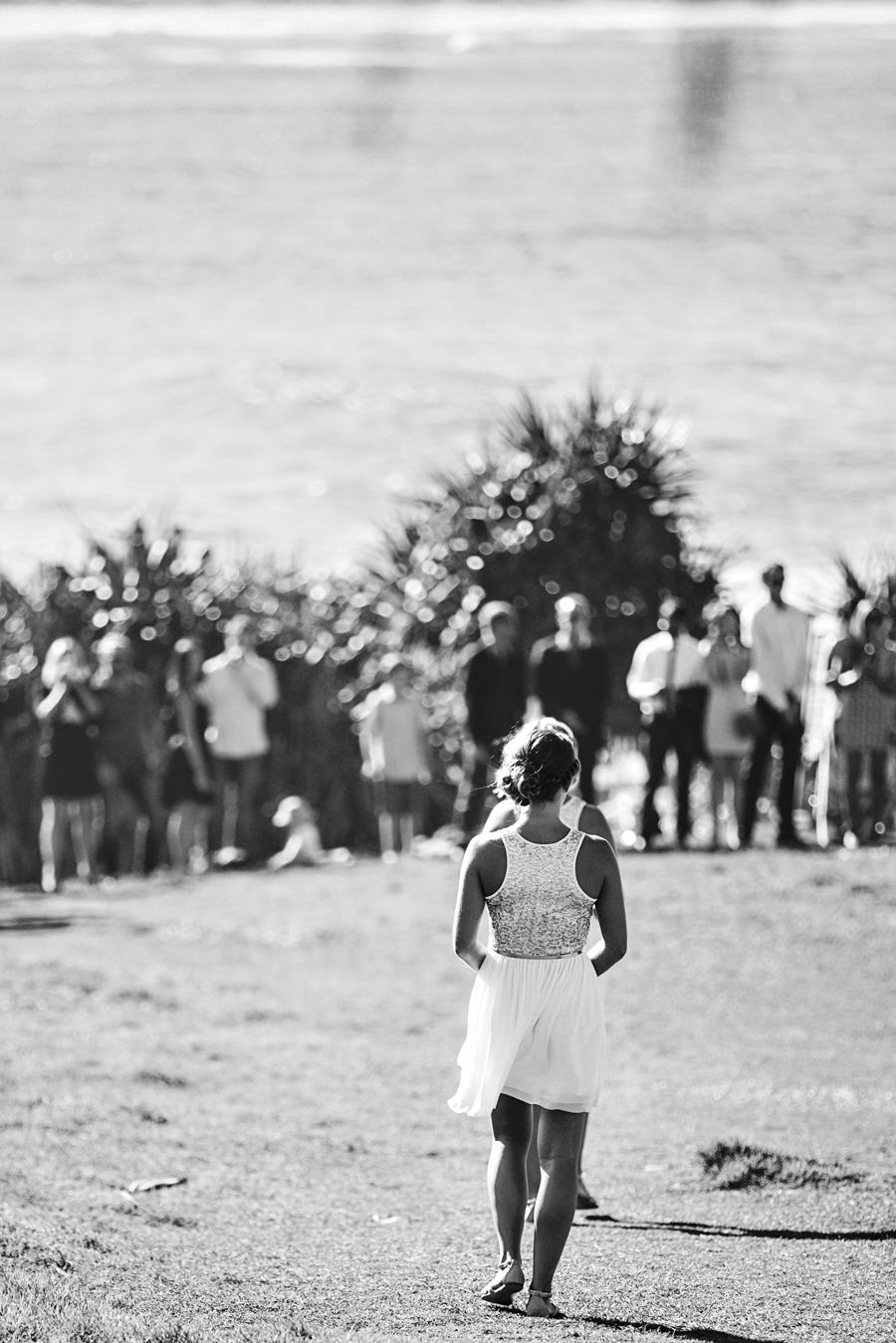 Gold-Coast-wedding-photographer-089