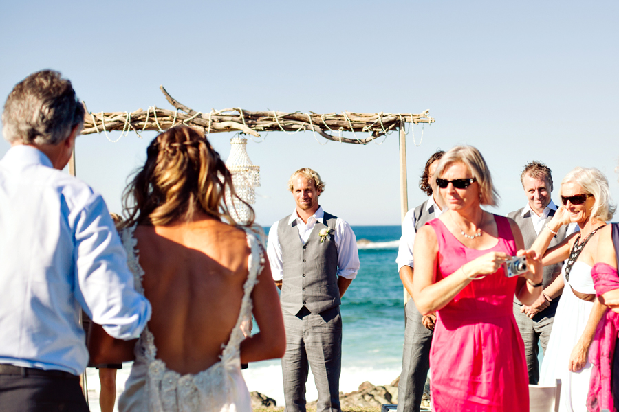 Gold-Coast-wedding-photographer-091