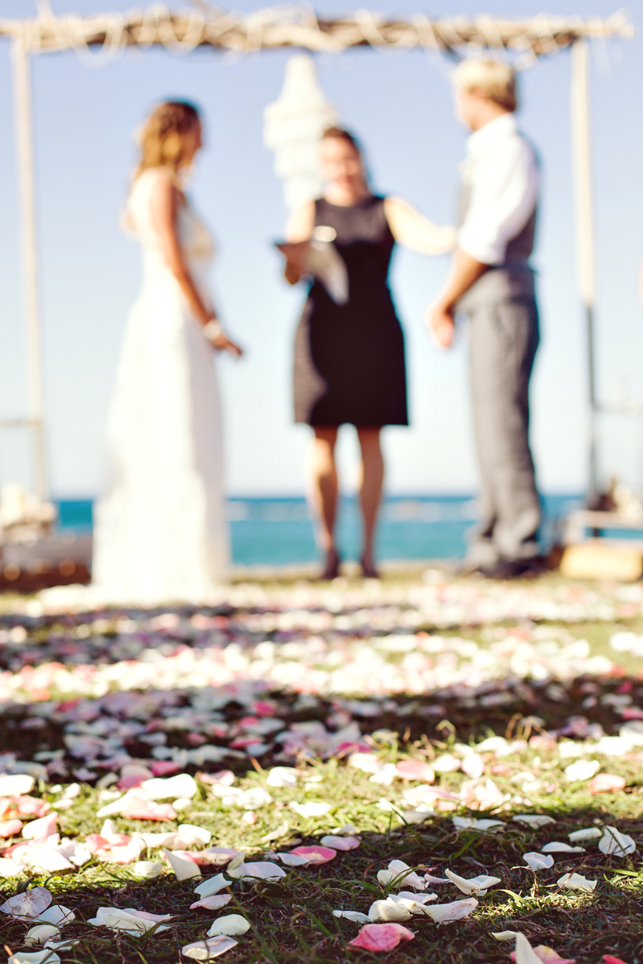 Gold-Coast-wedding-photographer-093