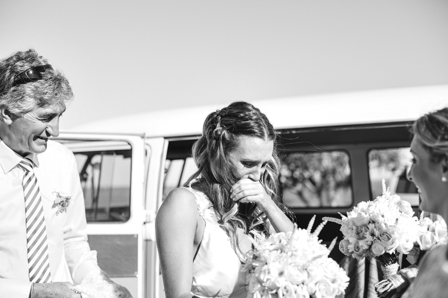 Gold-Coast-wedding-photographer-097