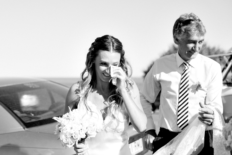 Gold-Coast-wedding-photographer-098