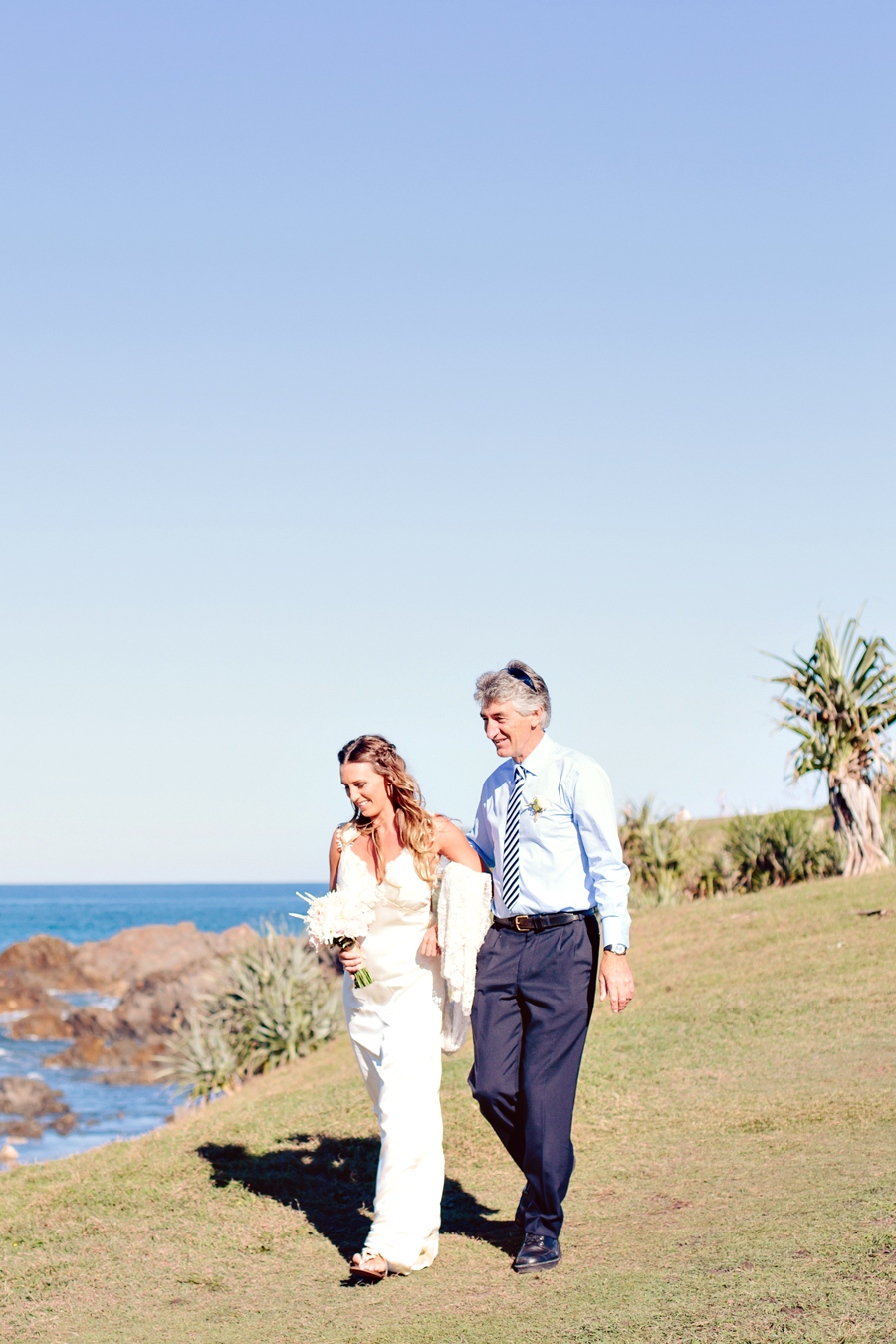 Gold-Coast-wedding-photographer-100
