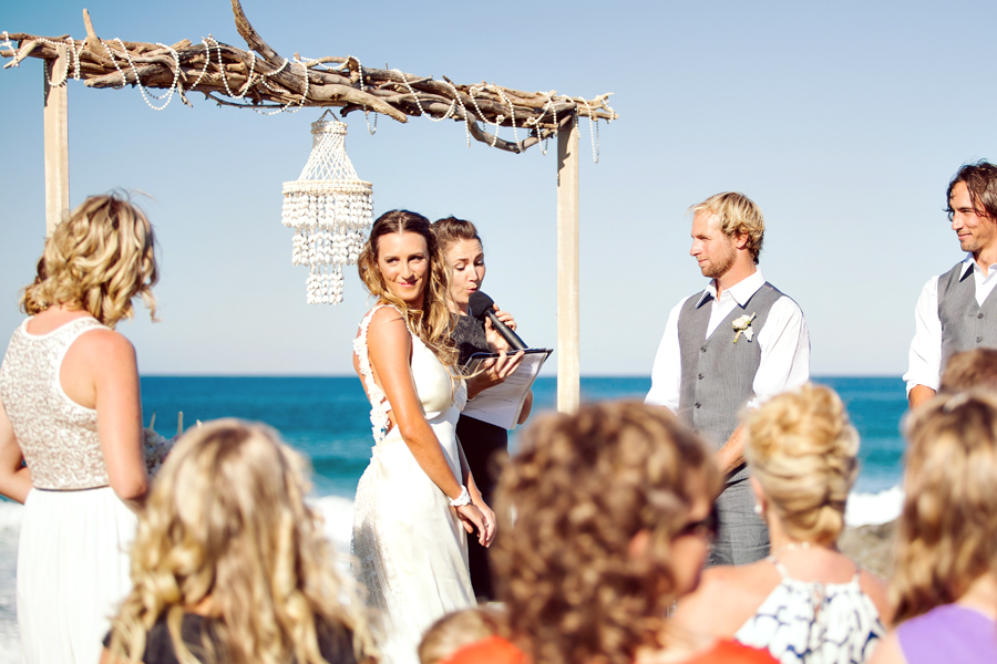 Gold-Coast-wedding-photographer-103