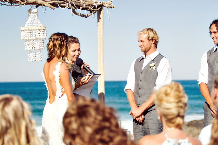 Gold-Coast-wedding-photographer-104