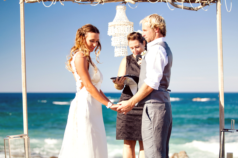 Gold-Coast-wedding-photographer-105