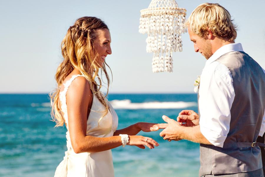 Gold-Coast-wedding-photographer-111