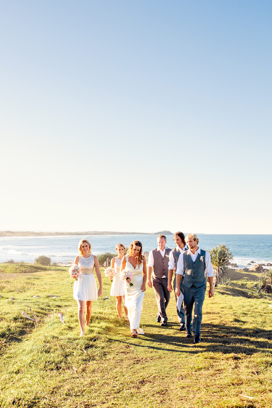 Gold-Coast-wedding-photographer-115