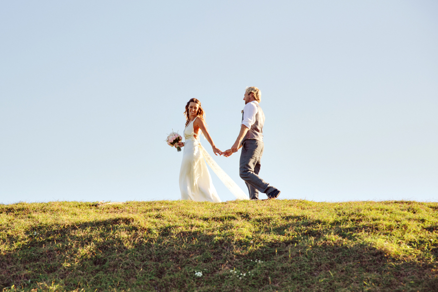 Gold-Coast-wedding-photographer-116