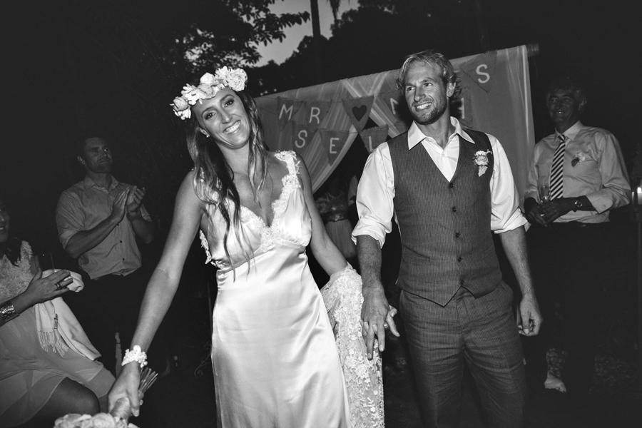 Gold-Coast-wedding-photographer-121