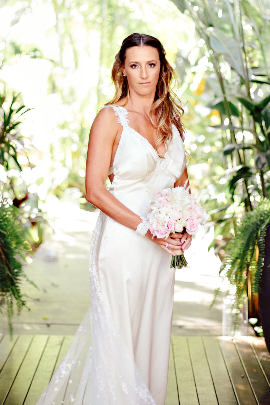 Gold-Coast-wedding-photographer-125