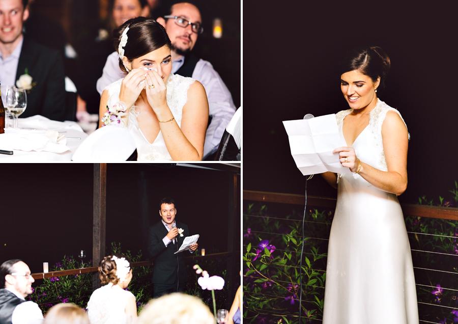 Gold-Coast-wedding-photographers-008