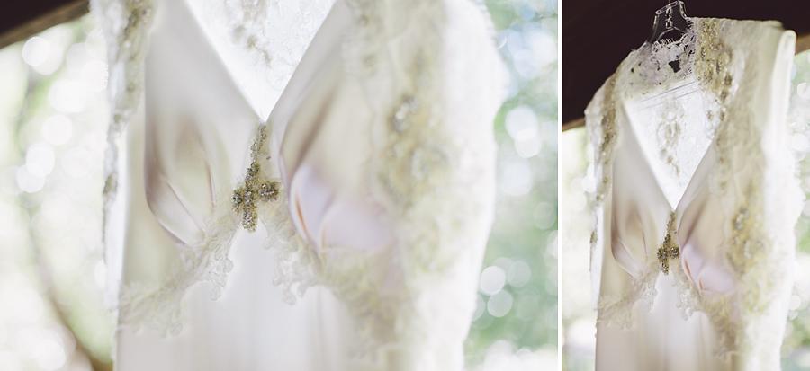 gold-coast-wedding-photographer005