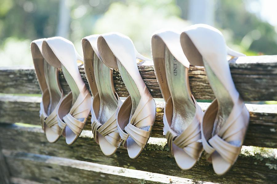 gold-coast-wedding-photographer006