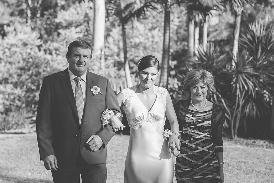 gold-coast-wedding-photographer037