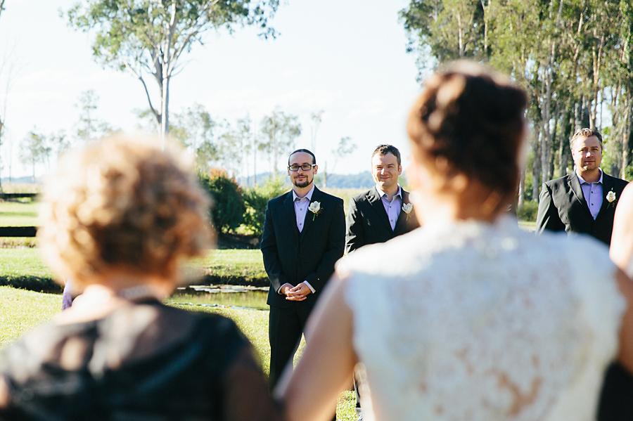 gold-coast-wedding-photographer038