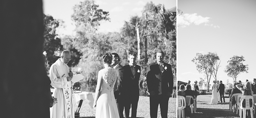 gold-coast-wedding-photographer040