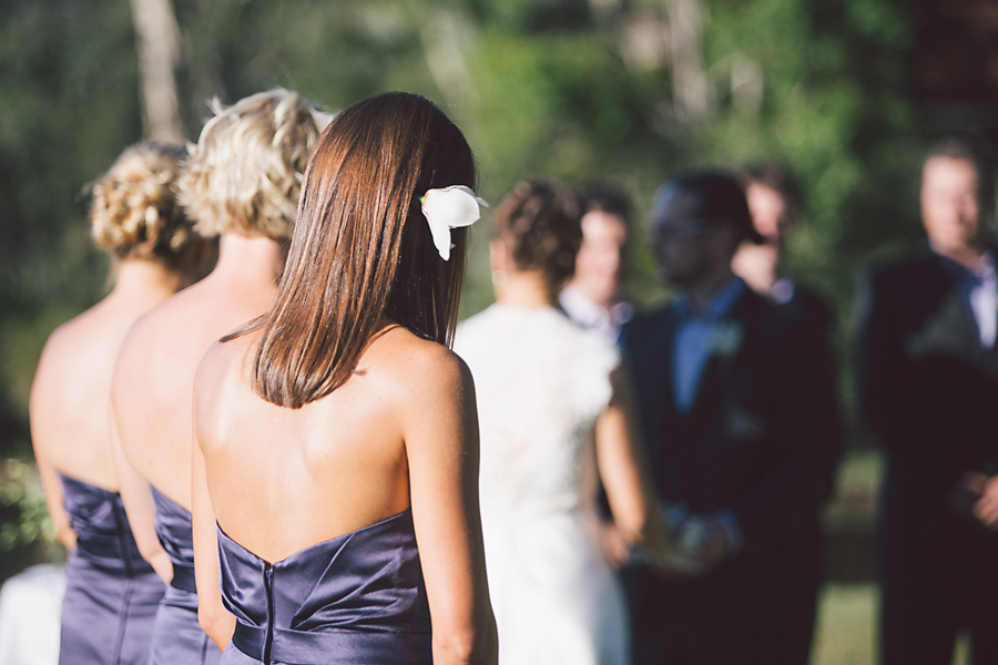 gold-coast-wedding-photographer044