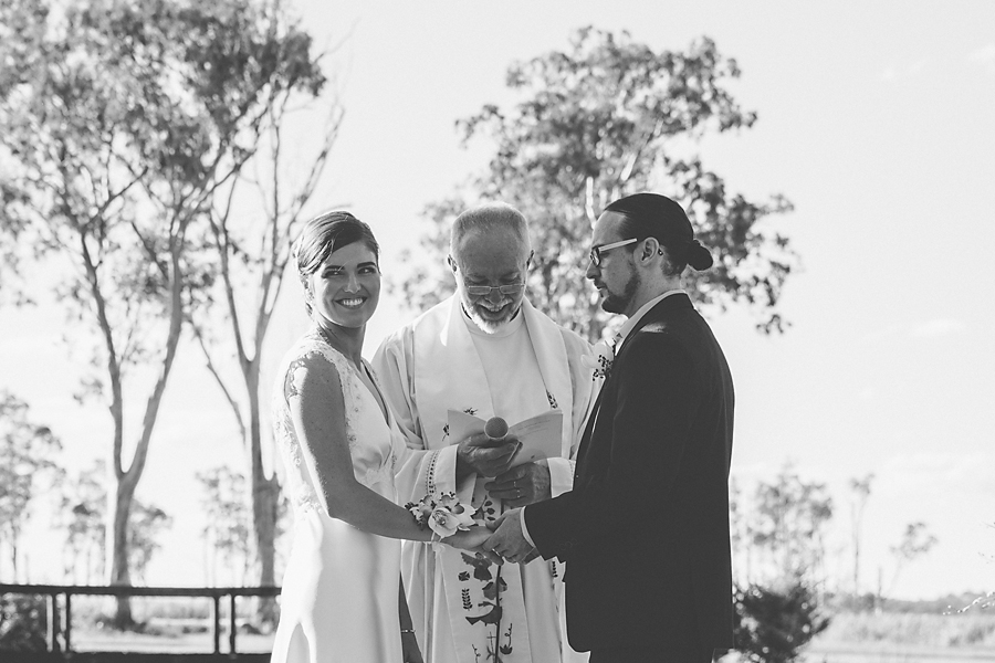 gold-coast-wedding-photographer045