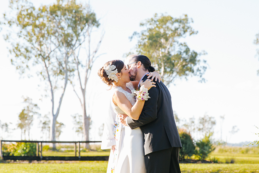 gold-coast-wedding-photographer047