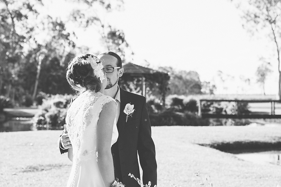 gold-coast-wedding-photographer050