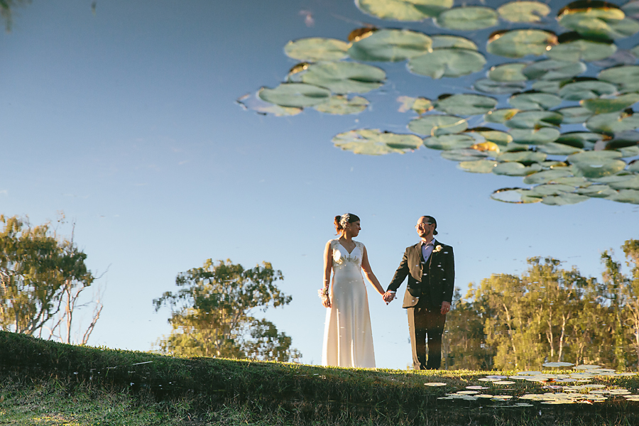 gold-coast-wedding-photographer059