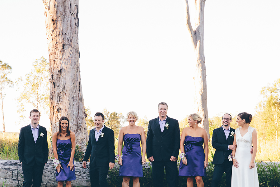 gold-coast-wedding-photographer062