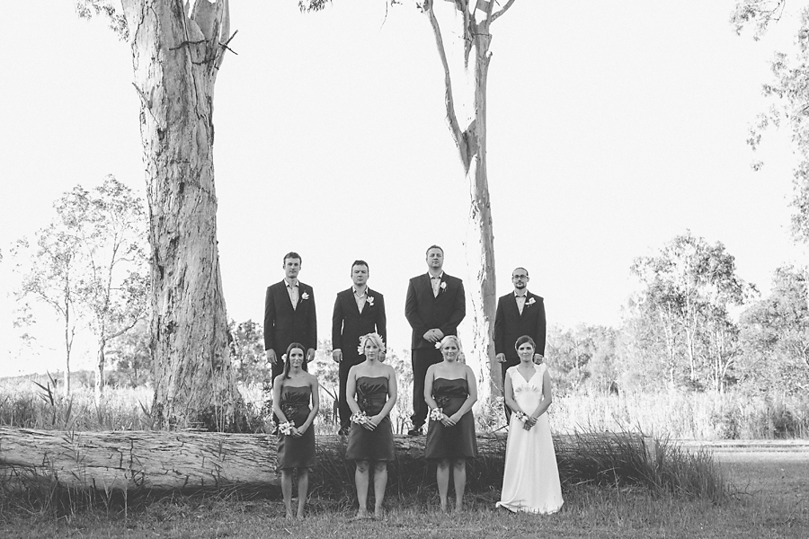 gold-coast-wedding-photographer063