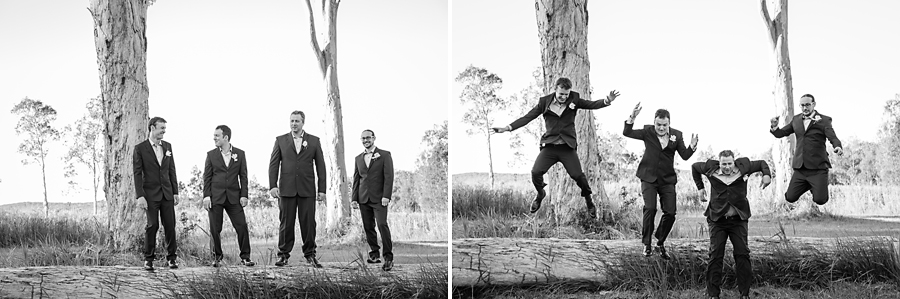 gold-coast-wedding-photographer064