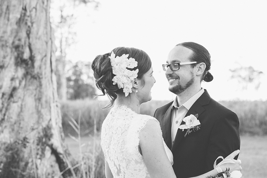 gold-coast-wedding-photographer069