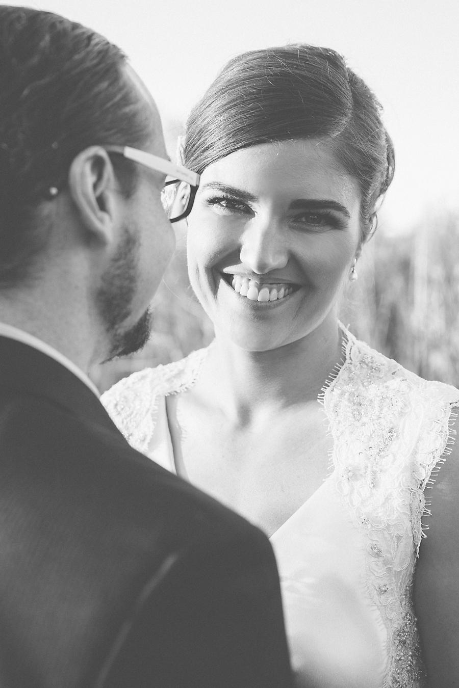 gold coast wedding photographers